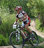 http://www.sport-rowery.pl/images/stories/aktualnosci/mtb1.jpg